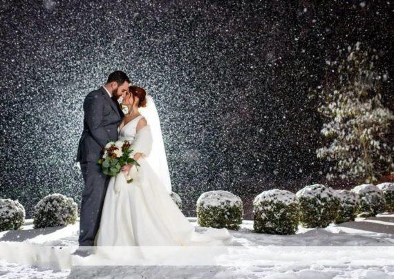 مجموعه جدید عکس پروفایل عروس و داماد