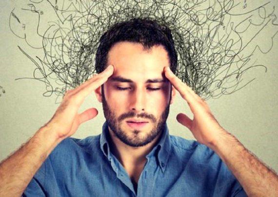 درمان سریع اضطراب با چند روش ساده