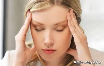 درمان سریع اضطراب و استرس