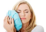 رفع سریع دندان درد با راهکارهای طبیعی