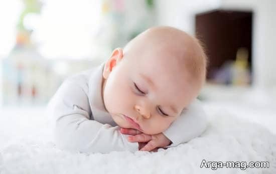 کاهش میزان خواب با تنظیم یک برنامه معین