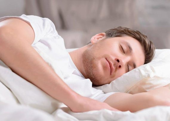 راهکارهای کاهش میزان خواب