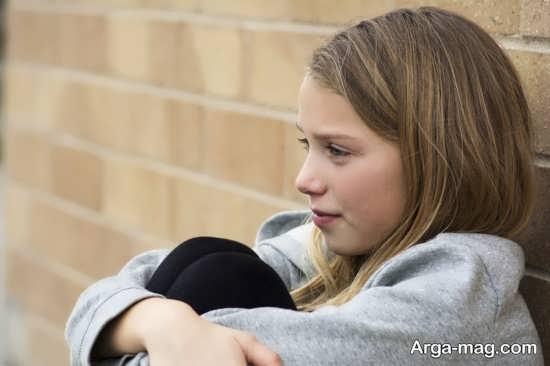 تاثیرات تغییر دادن مدرسه بر روحیه کودکان