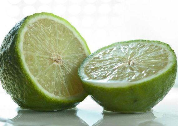 خواص لیمو شیرازی