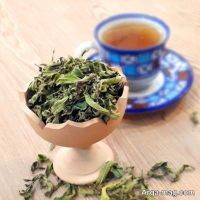 انواع چای گیاهی خواب آور