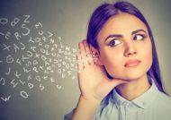 تقویت کردن مهارت شنیداری