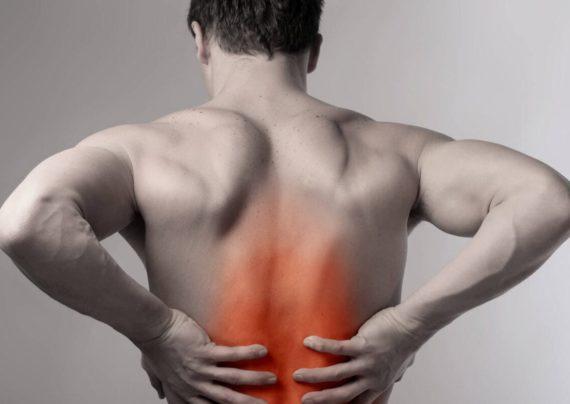 علائم، علل و روش های درمان تنگی کانال نخاعی