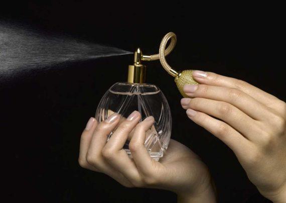 عطر و ادکلن زمستانی را چطور انتخاب کنیم