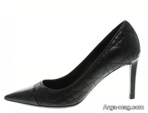کفش شیک مجلسی