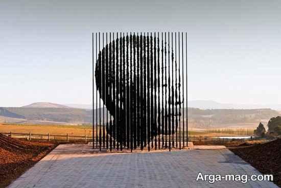 آشنایی با دیدنی های آفریقای جنوبی
