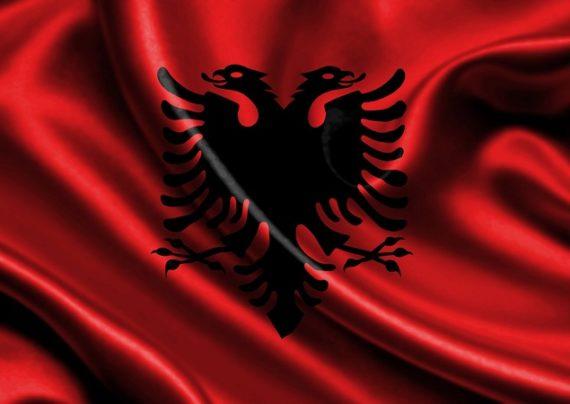اسلام در آلبانی رایج تر از سایر مذاهب می باشد