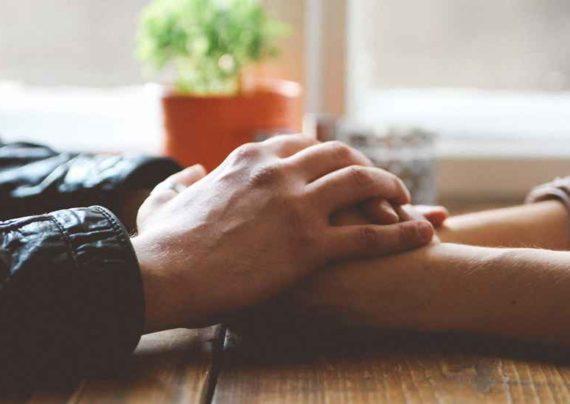 شیوه های تقویت رابطه عاطفی