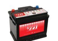 روش های تقویت باتری ماشین