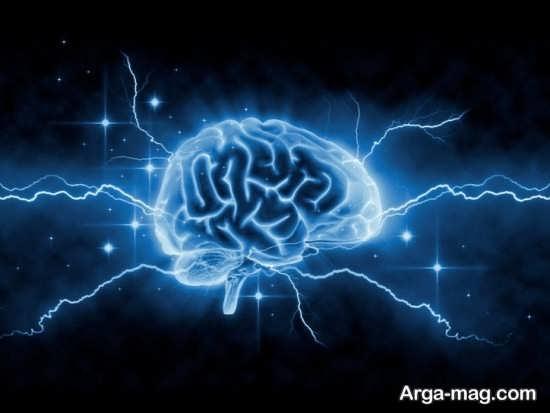 تکنیک های طوفان مغزی