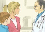 نحوه تشخیص کودک ترنس