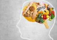 عملکرد رژیم غذایی مایند