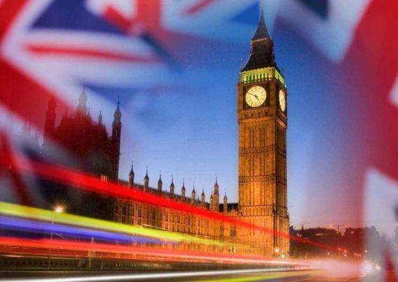 پذیرش ویزای کار انگلیس