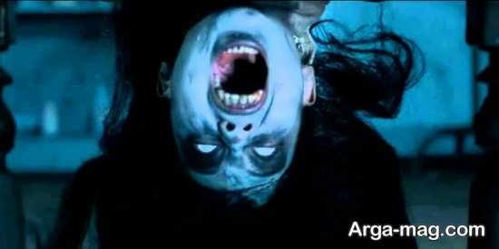 فواید دیدن فیلم های ترسناک