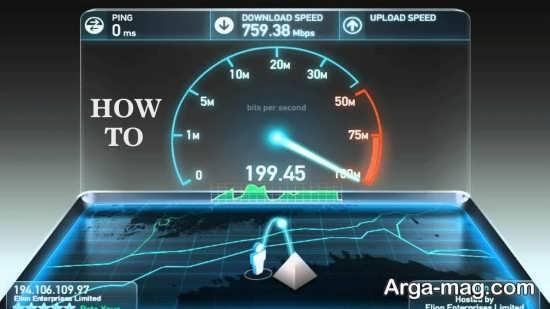 افزایش سرعت وای فای با استفاده راه های کاربردی