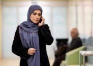 کمند امیر سلیمانی خواهر سپند امیر سلیمانی بازیگر ایرانی