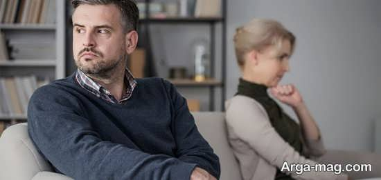 مهمترین نیازهای عاطفی مردان