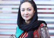 نیکی کریمی بازیگر توانا و با استعدادسینمای ایران