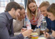 بالا بردن مهارت های اجتماعی و سلامت روان جامعه