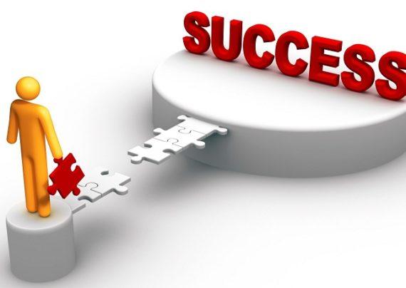 همیشه در حال یاد گیری بودن می تواند از ویژگی های افراد موفق باشد