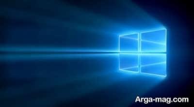 تغییر دادن رمز کامپیوتر در ویندوز 10