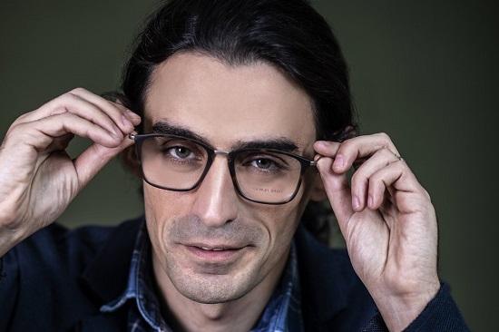 مدل عینک پرطرفدار 2020