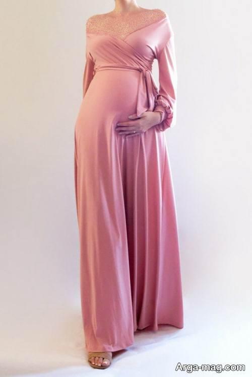 لباس بارداری 2020