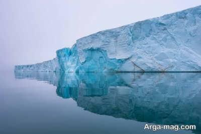 رازهای از قطب شمال