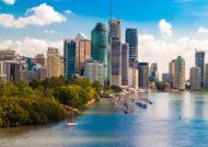 سرمایه گذاری سودآور در استرالیا