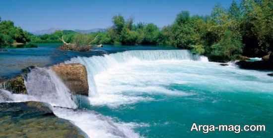 مکان های دیدنی بوسنی هرزگوین