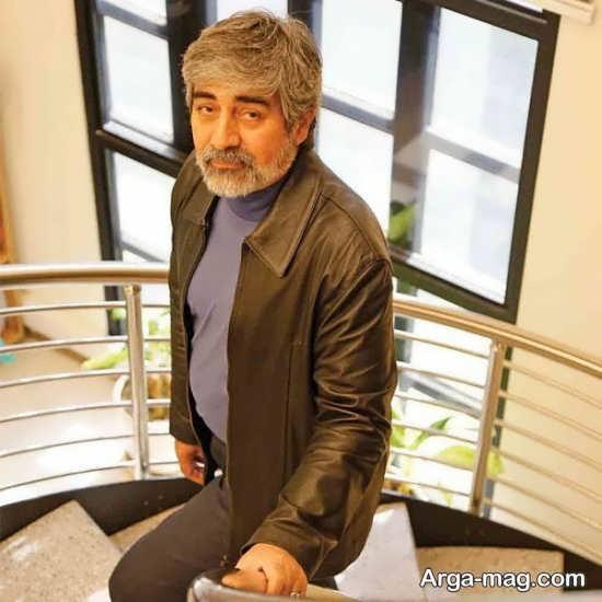 بیوگرافی حسین زمان خواننده موفق اهل ایران