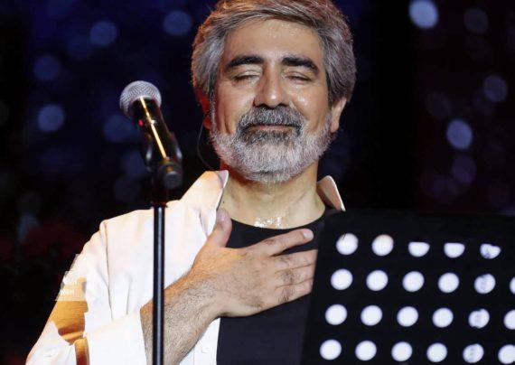 آشنایی با بیوگرافی حسین زمان