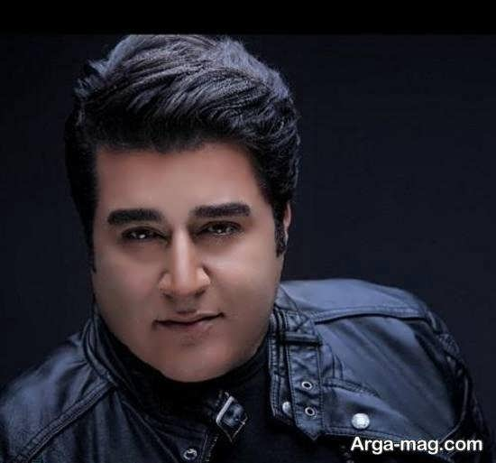 بیوگرافی خواندنی و جذاب مهدی یغمایی خواننده