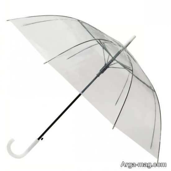 جدیدترین مدلهای چتر عروس