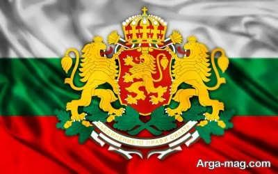 تاریخچه کشور بلغارستان