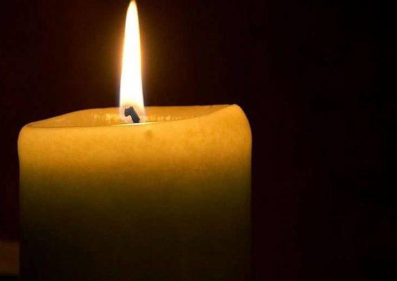 تعبیر خواب شمع