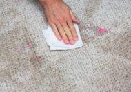 نگهداری از فرش در برابر عوامل متفاوت