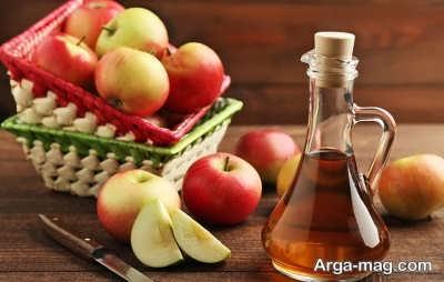 درمان خارش بدن با روش های طبیعی