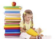 روش های صحیح به منظور ایجاد انگیزه در درس خواندن کودکان