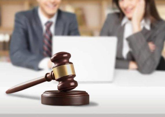 روش های انتخاب وکیل خوب