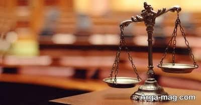 آشنایی با معیار های وکیل خوب