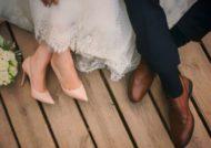 عوارض دیر ازدواج کردن چیست؟