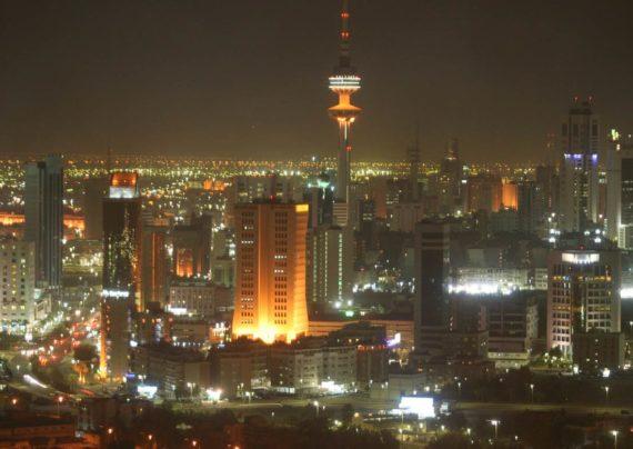 آشنایی با پیشینه کشور کویت