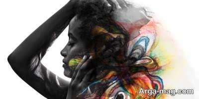 علت ایجاد اختلال مسخ شخصیت