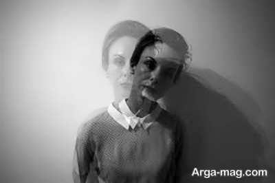 درمان اختلال مسخ شخصیت