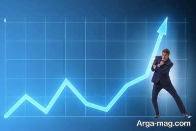 رشد اقتصادی چیست؟ و چطور افزایش و کاهش می یابد؟